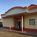 Dosliq  Hotel  (9).JPG