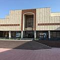 The Igor Savitsky Museum (1).JPG