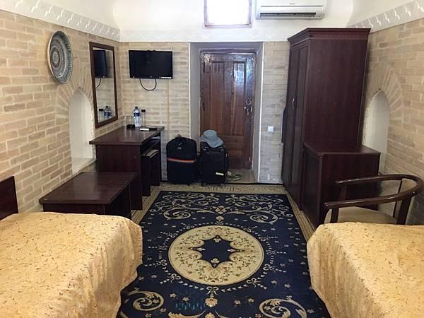 Orient Star Hotel (6).JPG