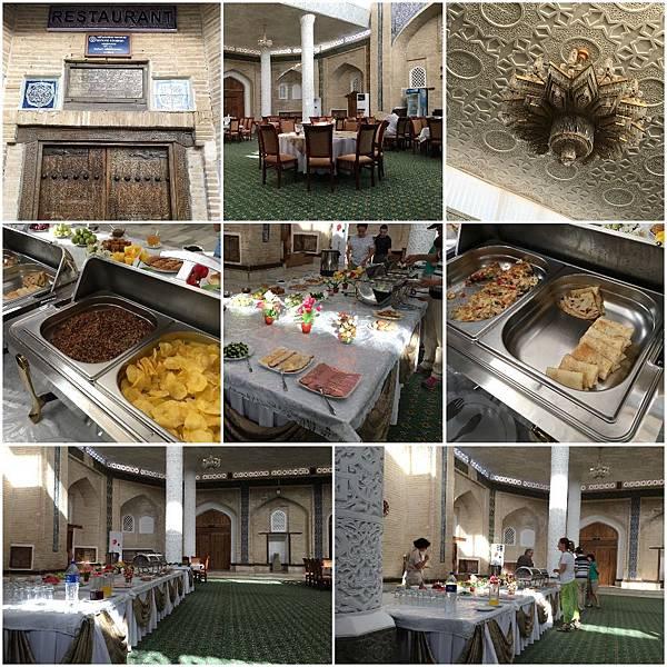 Orient Star Hotel_breakfast.jpg