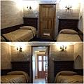 Orient Star Hotel_Room 01.jpg