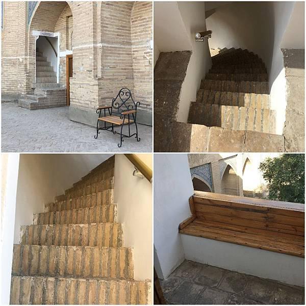 Orient Star Hotel_stairs.jpg