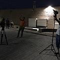 documentary (2).JPG