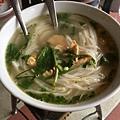 Minh Thiet Restaurant (1).JPG