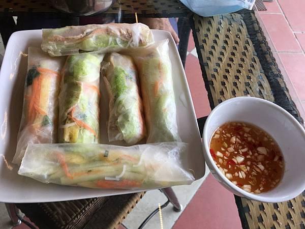 Minh Thiet Restaurant (2).JPG