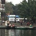 Boat Tour (29).JPG