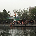 Boat Tour (31).JPG