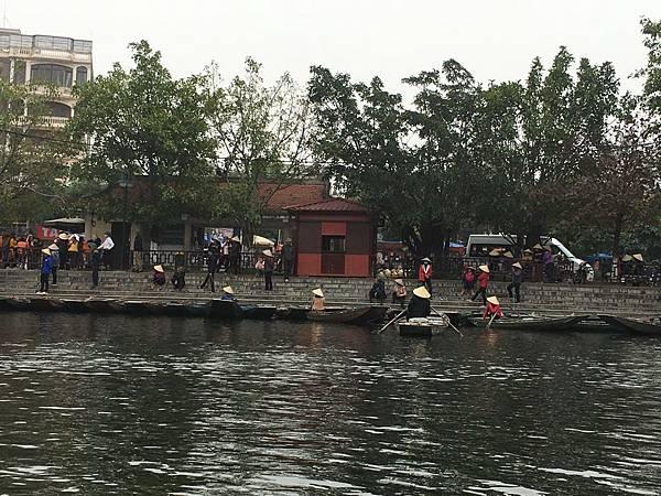 Boat Tour (30).JPG