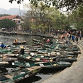 Boat Tour (1).JPG