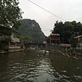 Boat Tour (7).JPG