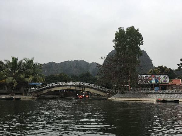 Boat Tour (6).JPG