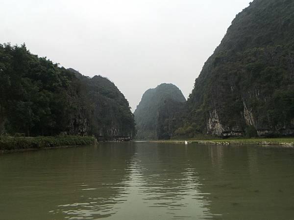 Boat Tour (10).JPG