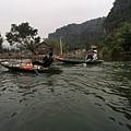 Boat Tour (8).JPG