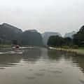 Boat Tour (18).JPG