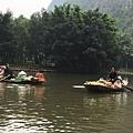 Boat Tour (22).JPG
