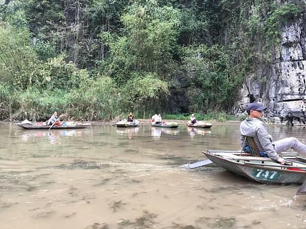Boat Tour (20).JPG