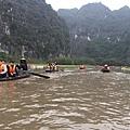 Boat Tour (26).JPG