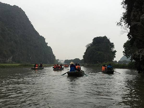 Boat Tour (27).JPG