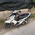 Motorcycle Tour (5).JPG