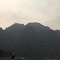 Hang Mua (5).JPG