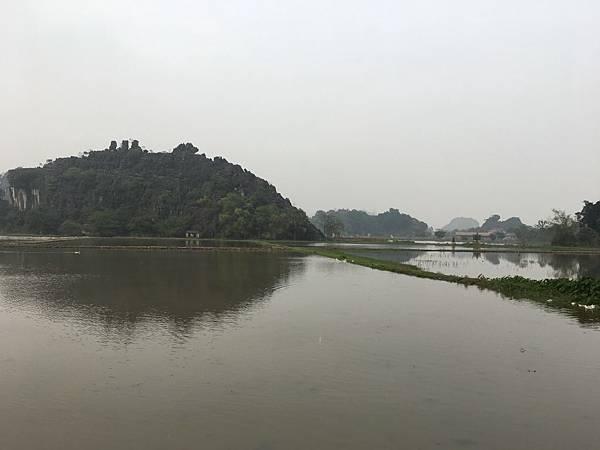 Hang Mua (4).JPG