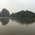 Hang Mua (3).JPG