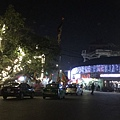 Tam Coc夜景 (3).JPG