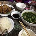 Family Restaurant (3).JPG