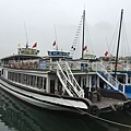 Tuan Chau International Marina (4).JPG