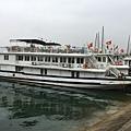 Tuan Chau International Marina (3).JPG
