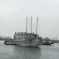 Tuan Chau International Marina (11).JPG