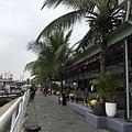 Tuan Chau International Marina (12).JPG