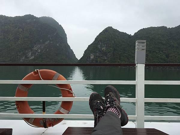 Cozy Bay Classic Cruise (12).JPG