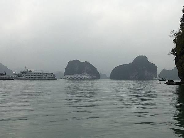 Cozy Bay Classic Cruise (13).JPG