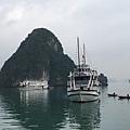 Cozy Bay Classic Cruise (14).JPG