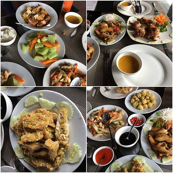 0202 Lunch.jpg