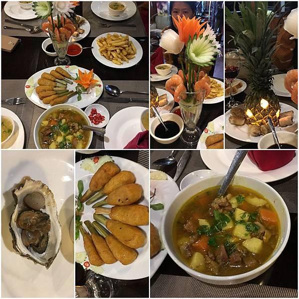 0202 Dinner.jpg