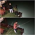 Squid Fishing.jpg