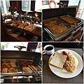 0203 Breakfast.jpg