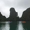 Kayaking (3).JPG
