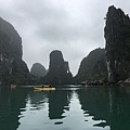 Kayaking (2).JPG