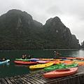 Kayaking (6).JPG