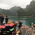 Kayaking (5).JPG