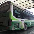 Green Bus (1).JPG