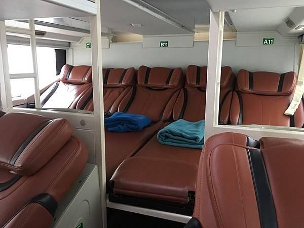 Green Bus (5).JPG