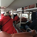 Green Bus (6).JPG