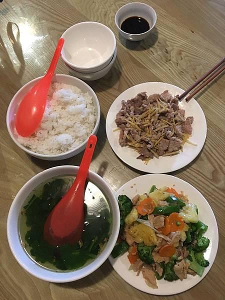 20200204 Lunch.JPG