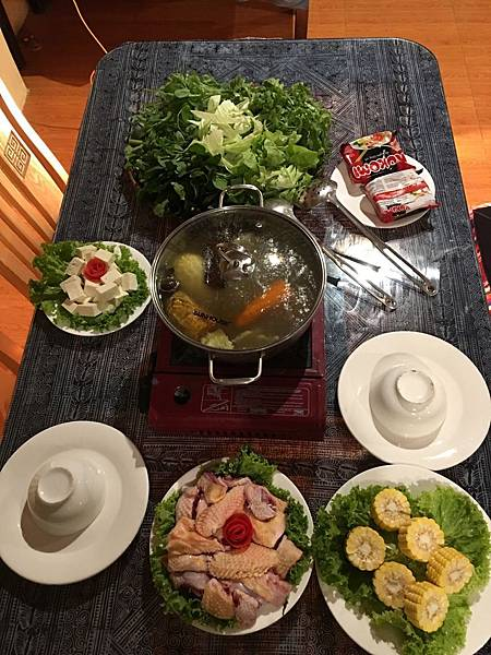20200204 dinner.JPG