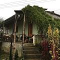 Sapa Farmer House (8).JPG