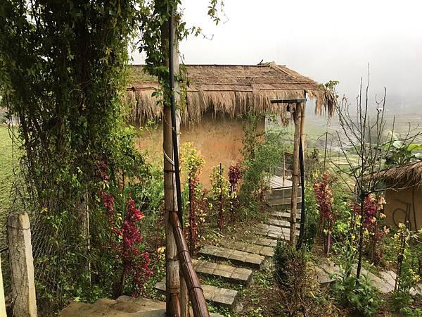 Sapa Farmer House (15).JPG
